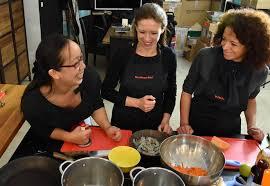 cours de cuisine vietnamienne les ateliers de miss tâm 2017 2018 cours de cuisine vietnamienne