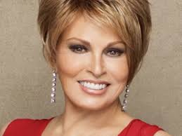 2014 hairstyles for women over 40 short hairstyles for over 40 2014 latest short hairstyles for
