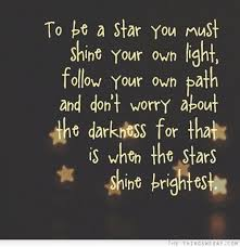 Star Light Star Bright Lyrics The 25 Best Star Quotes Ideas On Pinterest Good Quotes How Did