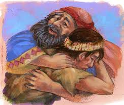 dissecting the prodigal son parable luke 15 1 32 acts 17 11