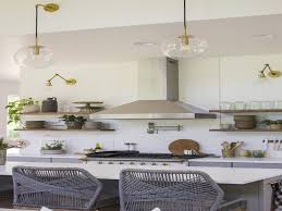 Kitchen Nook Lighting Inspirational Kitchen Nook Lighting Maisonmiel