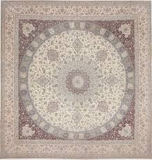 Square Rug 5x5 Square Persian Rugs Rugs Ideas