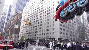 new york city ny november 26 the float between