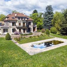 swissfineproperties offers you vésenaz maisons premium for sale swissfineproperties offers you pregny chambésy maisons premium for