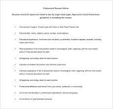essays on web dubois elementary teacher resume cover letter
