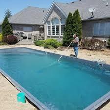 akins pools home facebook