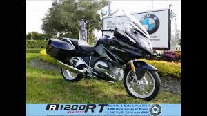 bmw motorcycle change 2017 r 1200 rt for sale bmw motorcycle for sale