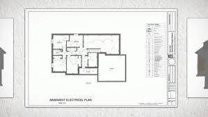 draw house plans draw house plans 33 floorplans estate agents average cost for