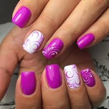 best 20 spring nail colors ideas on pinterest summer nail
