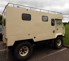 land rover forward control anderp u0027s favorite flickr photos picssr