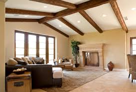elegant fireplace mantel los angeles fireplace mantels