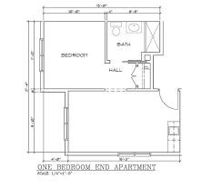 one bedroom log cabin plans one bedroom log cabin plans photos and wylielauderhouse com