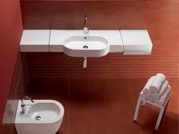 bathroom ideas perth bathroom ideas bathroom showroom perth bathroom renovation ideas