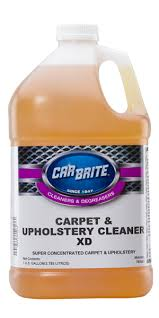 Upholstery Distributors Carpet U0026 Upholstery Cleaner Xd Car Brite