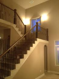 Iron Banister Spindles Reno Quality Stairs Design Stairs Design Railings Iron