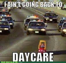 Childcare Meme - memebase daycare all your memes in our base funny memes