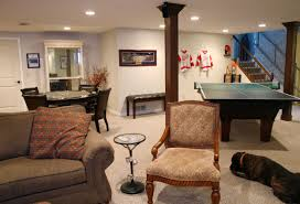 home plans cost to build how much does it cost to build a basement rental house and