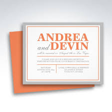 reception only invitations party simplicity reception only invitations party simplicity