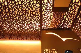 Decorative Ceiling Light Panels Lighting Dazzling Home Interior With Decorative Ceiling Light