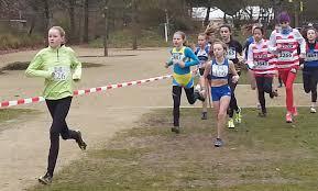 Wetter In Bad Kreuznach Meret Joeris Vom Mtv Bad Kreuznach Gewinnt In Luxemburg U2013 Mtv Bad