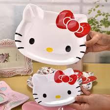 personalized ceramic plates 2pcs set creative ceramic plate personalized porcelain plate