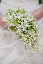 wedding flowers valley beautiful wedding flowers bespoke bouquet ideas avenue15 co uk