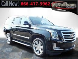 cadillac escalade used cars used 2017 cadillac escalade for sale ct vin