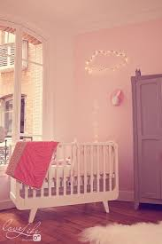 chambre zoe chambre tendre et douce rooms nursery and room