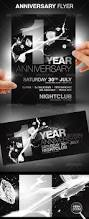 doc 500648 anniversary flyer u2013 download the best free