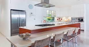 kitchen renovations vancouver kitchens prime kitchen cabinets