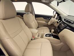 nissan rogue family package nissan rogue 2014 pictures information u0026 specs