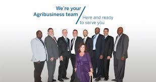 Business Letter Address Format Suite Agricultural Banking Standard Bank Namibia