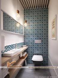 15 Bathroom Pendant Lighting Design - 8 best bathroom images on pinterest cement bathroom concrete