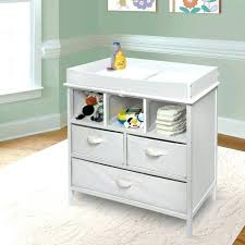Cheap Changing Table Changing Table For Baby Fetchmobile Co