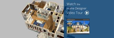 home design interiors software chief architect home designer interiors