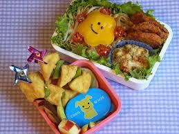 jeux de cuisine de poisson recettes de croquettes de cuisine d enfants nutrition jeux de cuisine