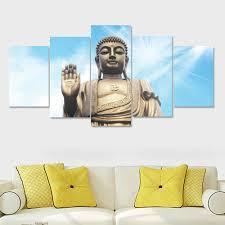 popular modern buddhism buy cheap modern buddhism lots from china