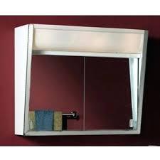 frameless recessed medicine cabinet impressive broan medicine cabinet recessed awesome medicine cabinets