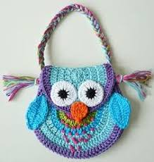 Crochet Owl Rug Owl Crochet Rug Pattern All The Cutest Ideas Easy Patterns Owl