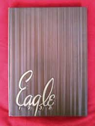 cbell high school yearbook 1938 bell high school yearbook bell california the eagle
