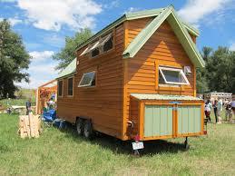 tiny home design tool tiny house builders come to waynesboro idolza