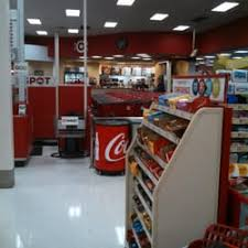 target store layout black friday target stores 44 reviews department stores 2305 theatre dr