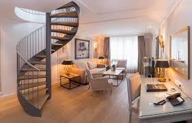 designer hotel m nchen munich boutique hotels gallery hotel münchen palace