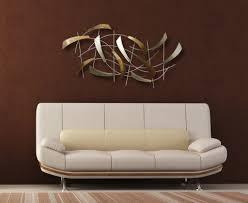 wall art ideas design wrapped was modern art wall hangings
