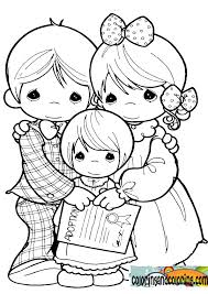 precious moment coloring pages 35 best precious moments images on pinterest coloring