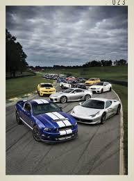 lexus vs mercedes vs bmw vs audi porsche 981 porsche cars history