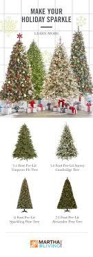 25 unique best artificial trees ideas on