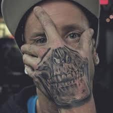 coolest tattoos for guys jpg