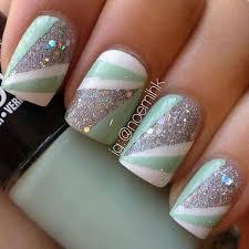 new nail design ideas acrylic durable cute adorable beautiful