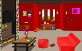 scary living room escape game walkthrough living room design ideas